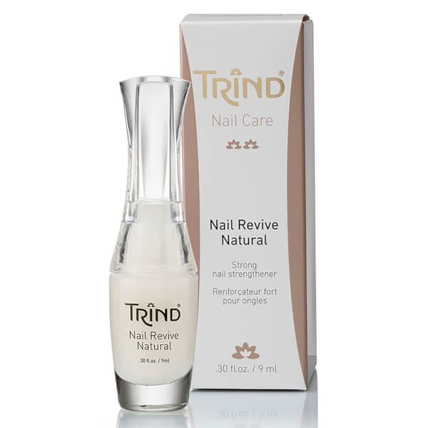 trind nail revive natural skinstore