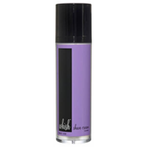 Whish Lavender Shave Crave Shaving Cream