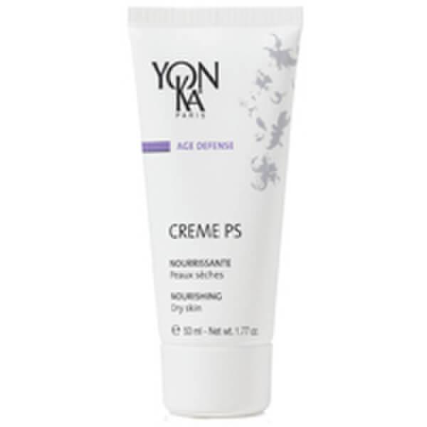 Yon-Ka Paris Skincare Creme PS
