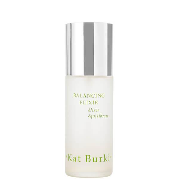Kat Burki Balancing Elixir - Rose Peony