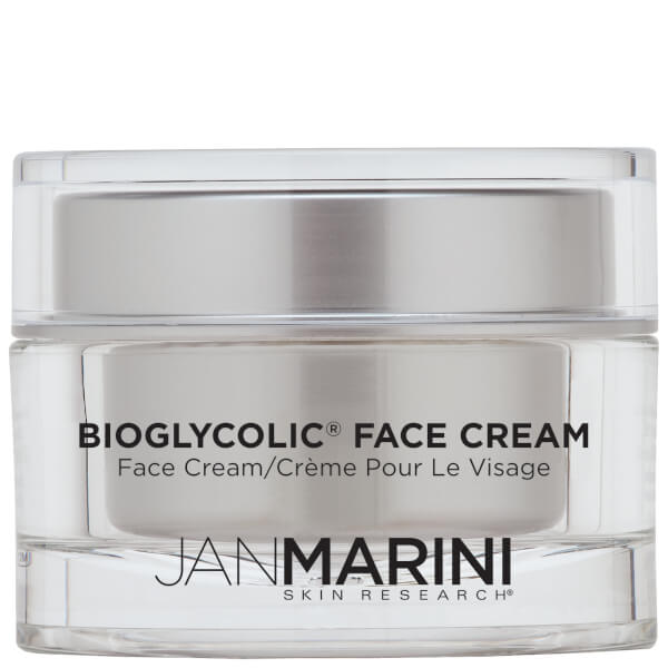 Jan Marini Bioglycolic Cream