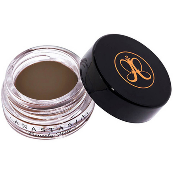 Anastasia Dipbrow Pomade - Medium Brown