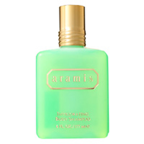Aramis Classic Invigorating Body Shampoo