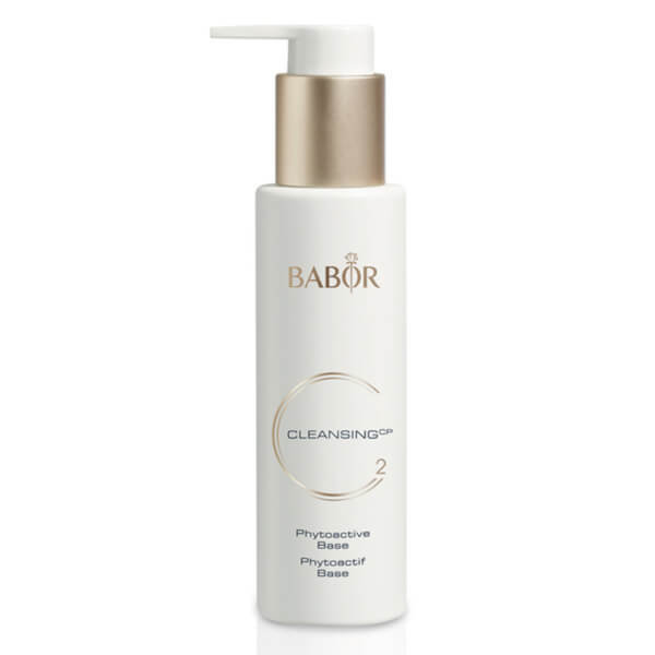 BABOR Phytoactive Base 100ml
