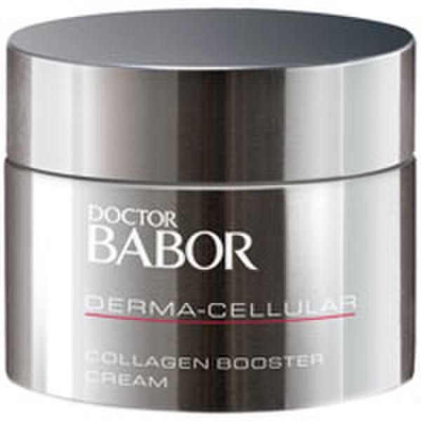 Dr. BABOR Derma Cellular Collagen Booster Cream