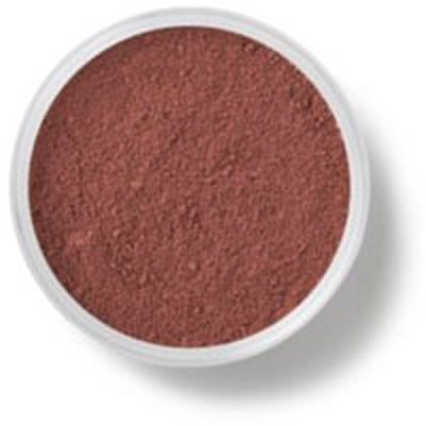 bareMinerals Glee All Over Face Color
