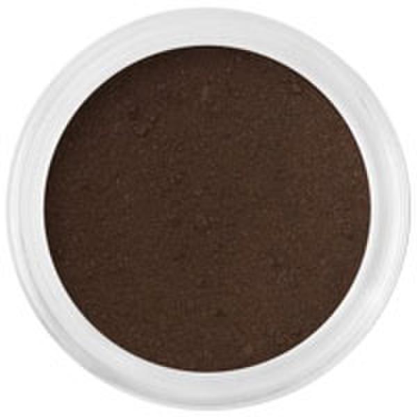 bareMinerals Liner Shadow Coffee Bean