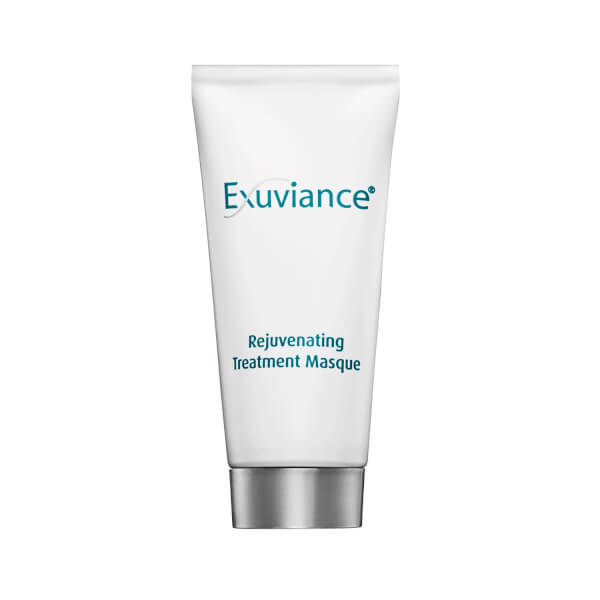Exuviance Rejuvenating Treatment Masque