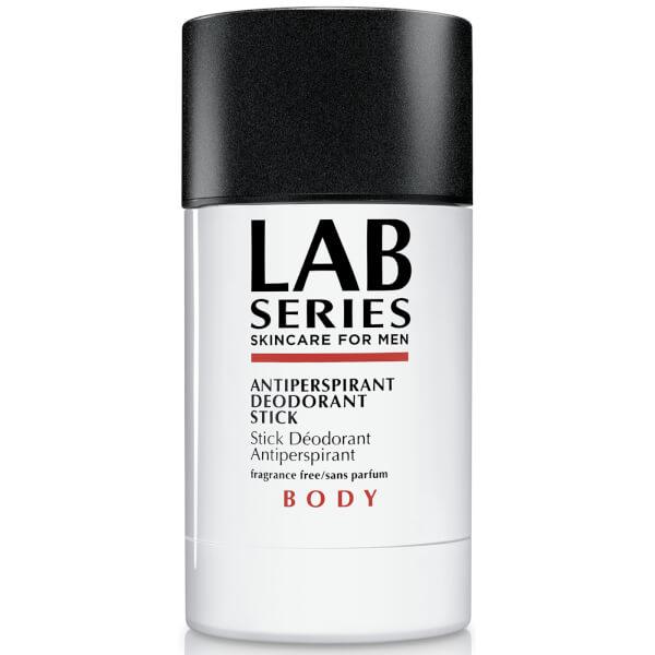 Lab Series Anti-Perspirant Deodorant Stick