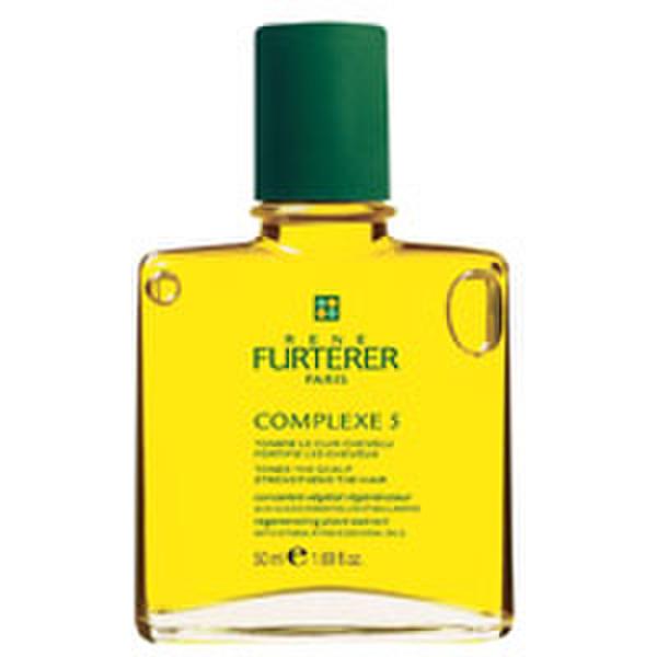 Rene Furterer Complexe 5 Regenerating Plant Extract