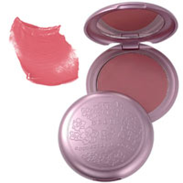 Stila Convertible Color - Petunia