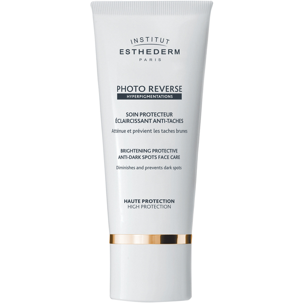 Loción Photo Reverse de Institut Esthederm de 50 ml