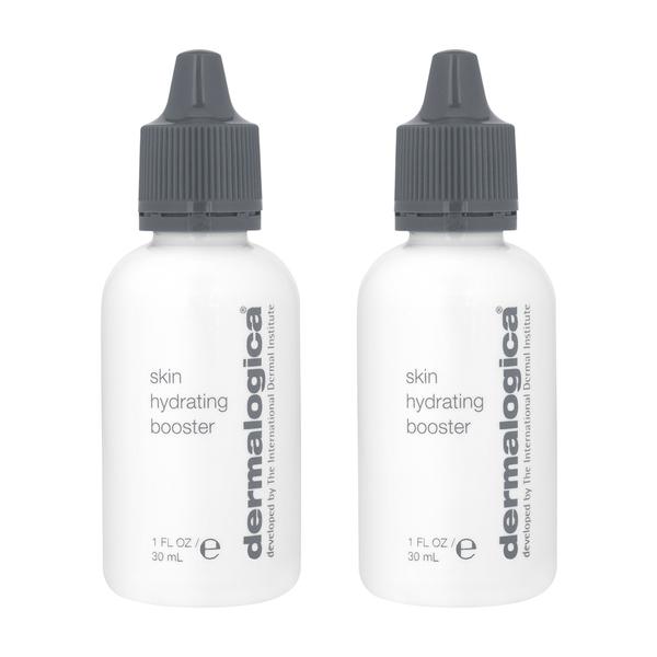 2x Dermalogica Skin Hydrating Booster