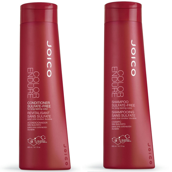 Joico Colour Endure Kit