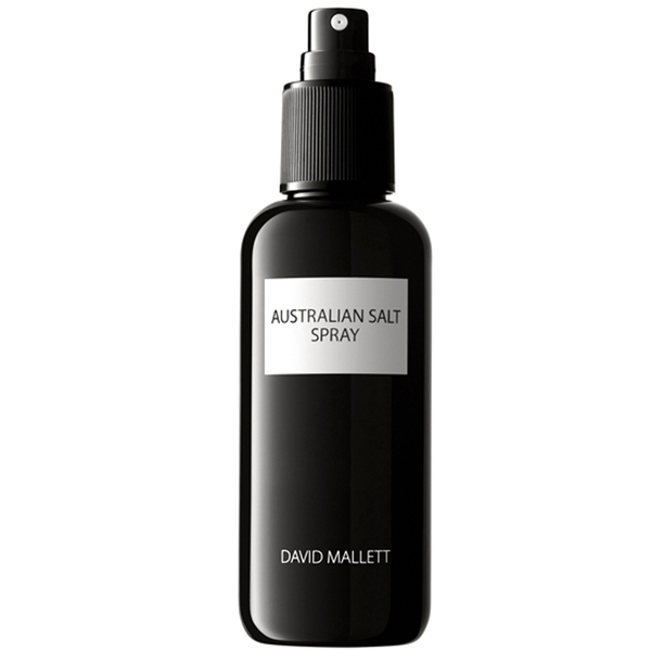 David Mallett Australian Salt Spray (150 ml)
