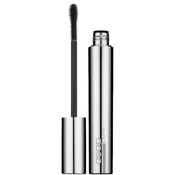 asap mineral mascara- black