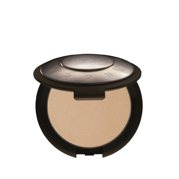 BECCA Perfect Skin Mineral Foundation - Sand