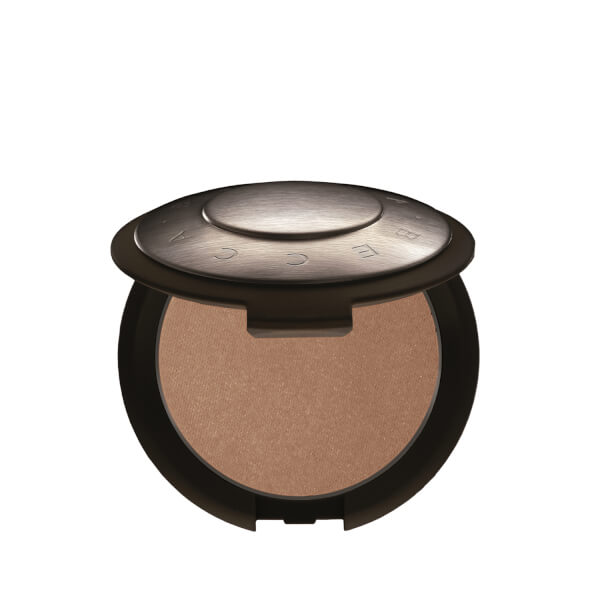 BECCA Perfect Skin Mineral Foundation - Tan