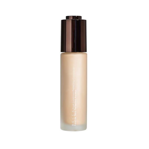 BECCA Aqua Luminous Perfecting Foundation - Beige