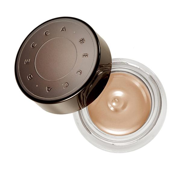 BECCA Ultimate Coverage Concealer Crème - Brulee