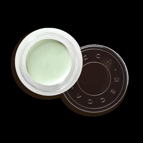 BECCA Backlight Colour Correcting Crème - Pistachio