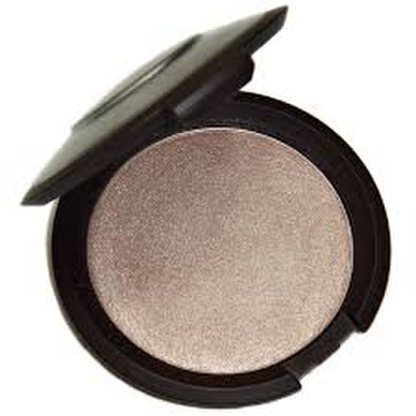 BECCA Shimmering Skin Perfector - Poured - Pearl