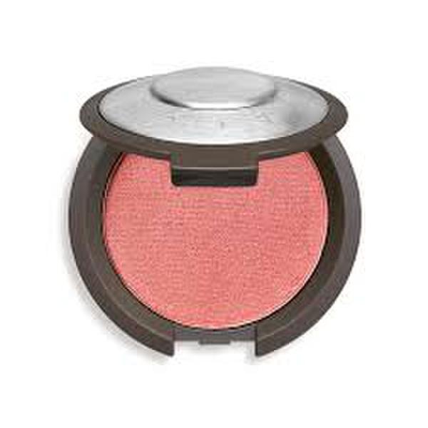 BECCA Luminous Blush - Blushed Copper