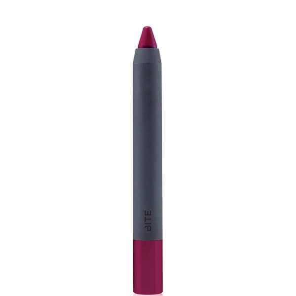 Bite Beauty High Pigment Lip Pencil - Amaron