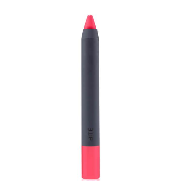 Bite Beauty High Pigment Lip Pencil - Corvina