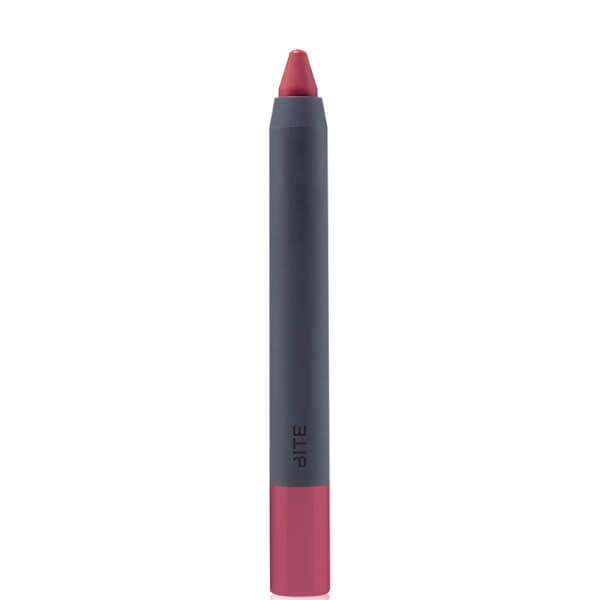 Bite Beauty High Pigment Lip Pencil - Rhubarb