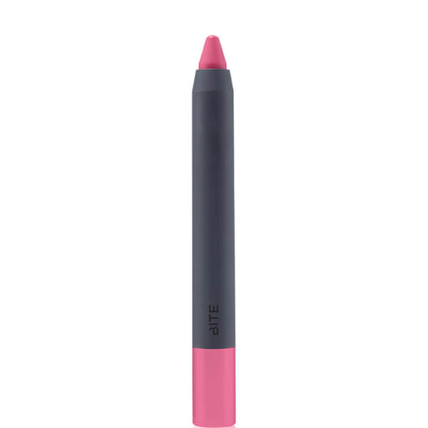 Bite Beauty High Pigment Lip Pencil - Velvet