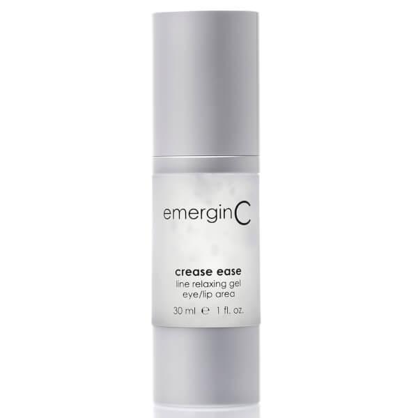 emerginC Crease Ease Gel