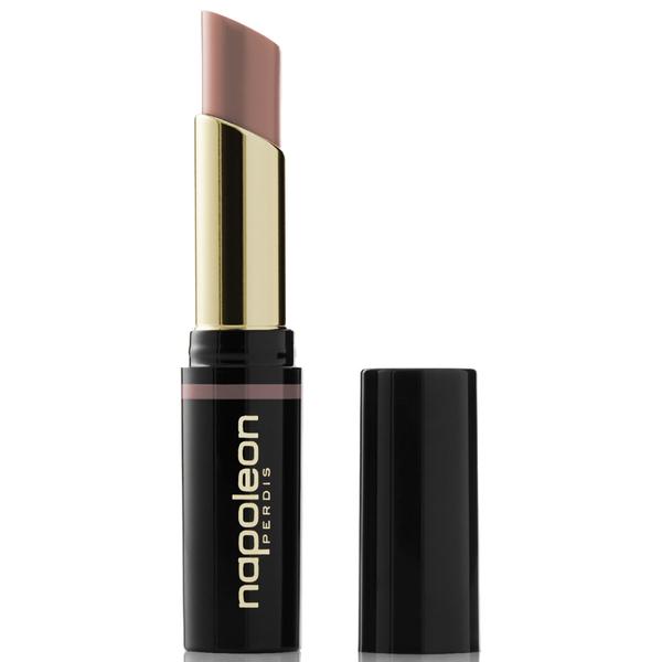 Napoleon Perdis Mattetastic Lipstick - Sophia