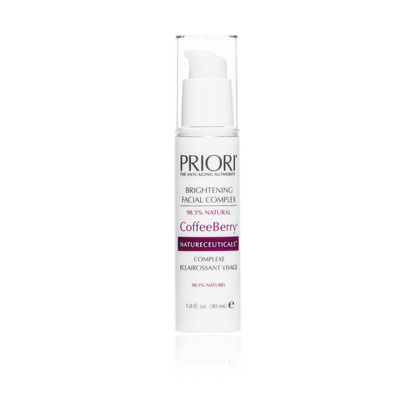 Priori Brightening Facial Complex