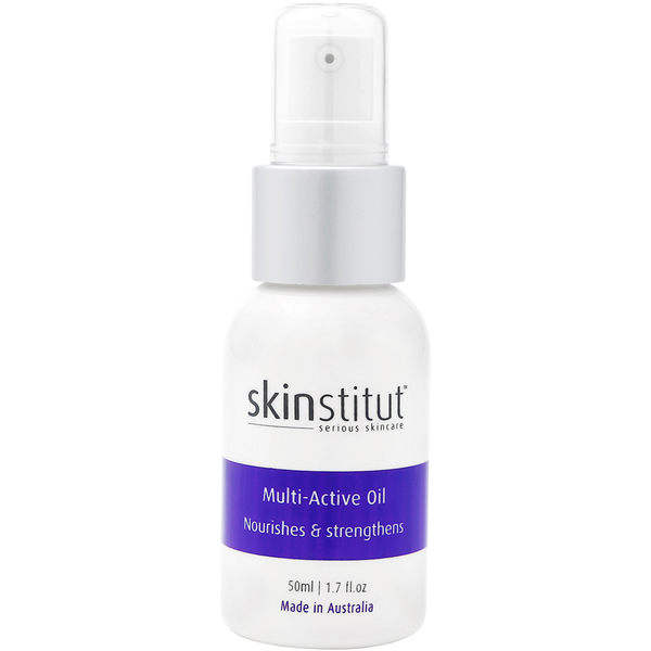 Skinstitut Multi Active Treatment Oil