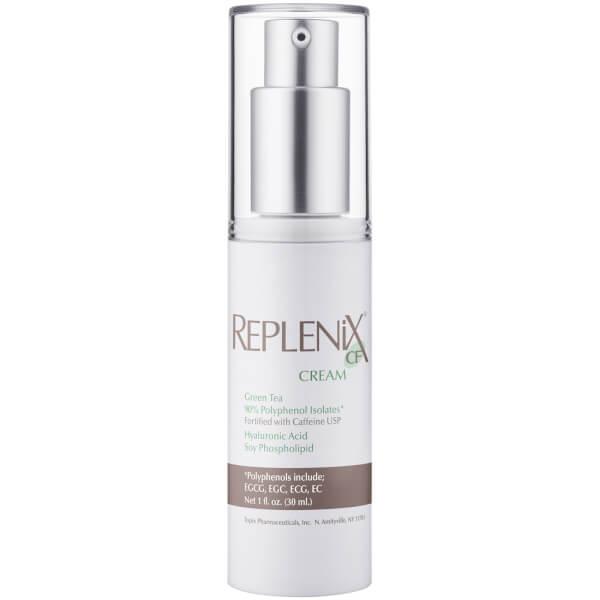 Replenix Cream CF (Caffeine Enhanced)