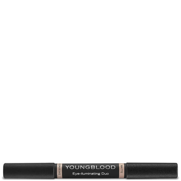 Young Blood Eye Illuminating Duo