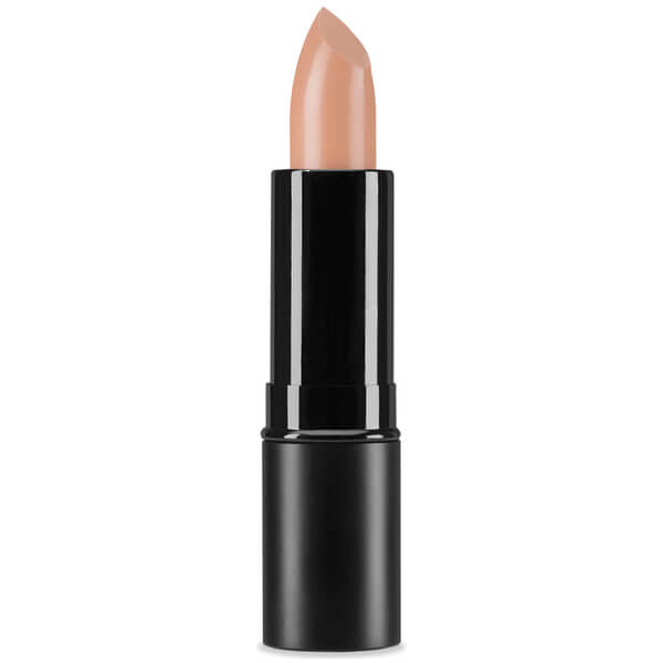 Young Blood Matte Lipsticks - Boudoir (Nude)