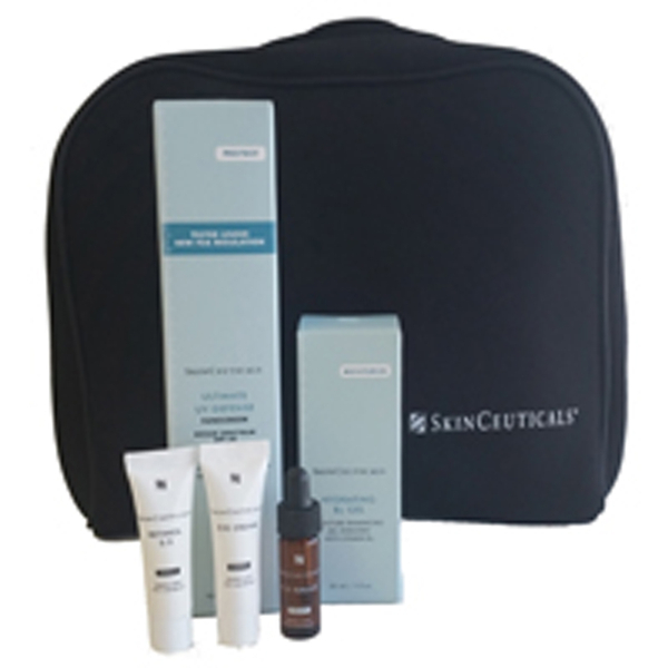 SkinCeuticals Ultimate UV Defence Pack