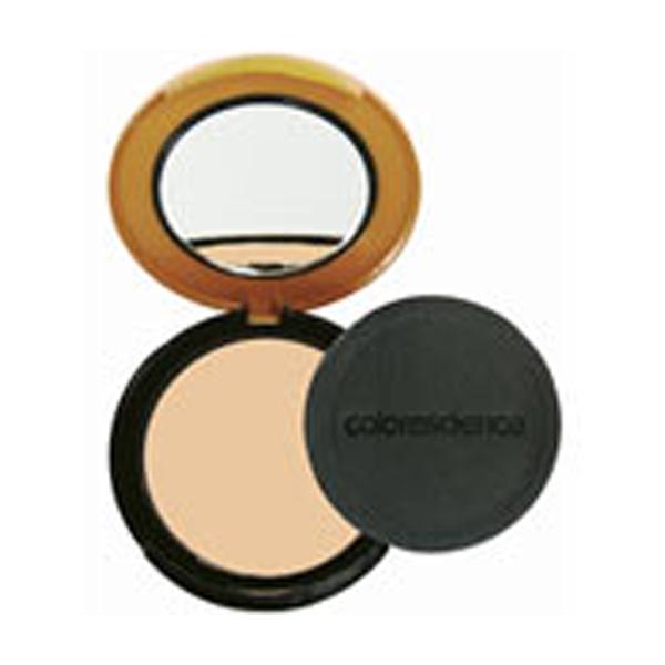 Colorescience Pressed Mineral Foundation - Perfekt