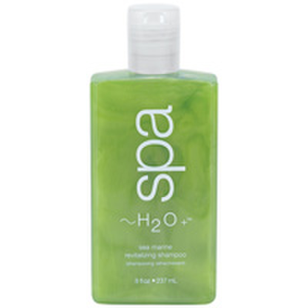 H2O Plus Sea Marine Revitalizing Shampoo