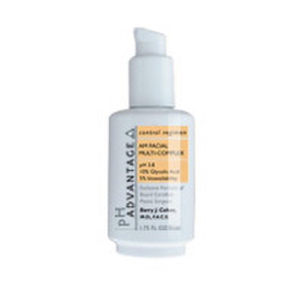 pH Advantage Control Regimen AM Facial Multi-Complex SPF 20