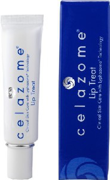Celazome Lip Treat