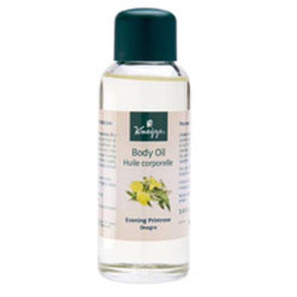 Kneipp Evening Primrose Body Oil