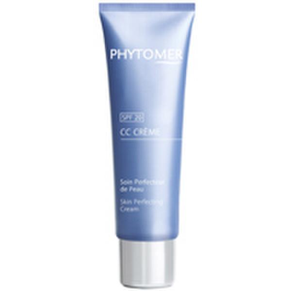 Phytomer CC Creme Skin Perfecting Cream SPF 20