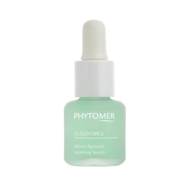 Phytomer Oligoforce - Soothing Serum