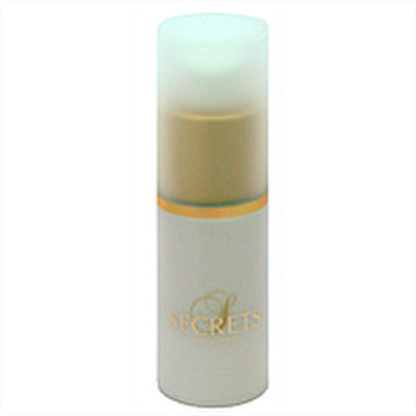 Sothys Secrets Intensive Lip Care