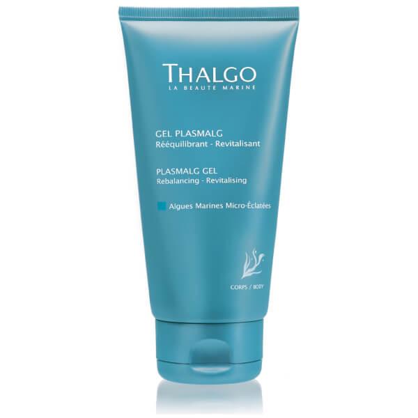 Thalgo Plasmalg Marine Gel