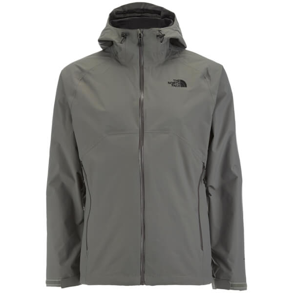 the north face men u0026 39 s stratos jacket