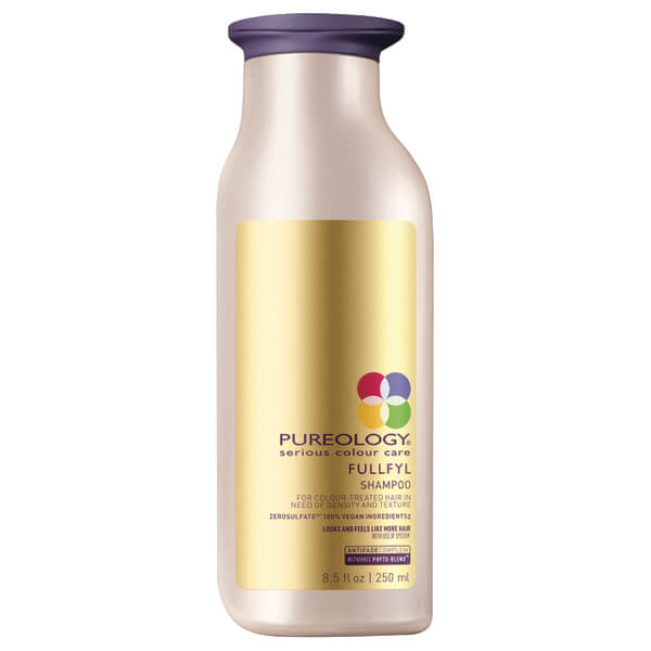 Champú FullFyl de Pureologyde 250 ml